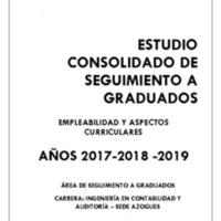INGENIERIA EN CONTABILIDAD.pdf