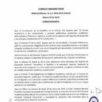 RESOLUCION 042-14.PDF