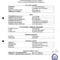 CALENDARIO ACADÉMICO TODAS LAS CARRERAS SEPT 19 -FEB 20.PDF