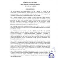 RESOLUCIÓN C.U. 314-2016-UCACUE