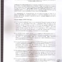 Contrato NO.146-2019 PRESTACIÓN DE SERVICIOS - ETECH SIMULATION SA