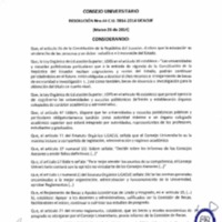 RESOLUCION 044-14.PDF