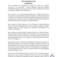 C.U. 914-2020-UCACUE.pdf