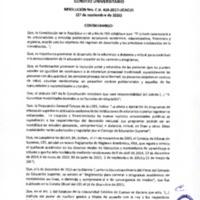 Resolución C.U. 459-2017 - UCACUE