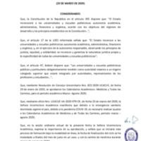 C.U. 843-2020-UCACUE.pdf