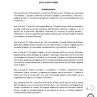 C.U. 869-2020-UCACUE.pdf