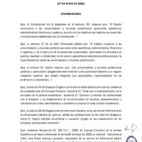 C.U. 870-2020-UCACUE.pdf
