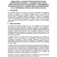ConvocatoriaCIITTVFinal-08Ago2019.pdf