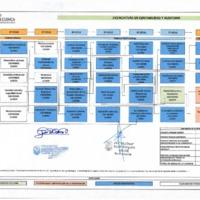 contabilidad_auditoria.pdf