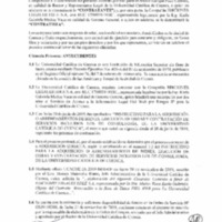Contrato NO.148-2019 SUSCRIPCION AL SERVICIO DE ACCESO A LA INFORMACION FIEL WEB  - EDICIONES LEGALES