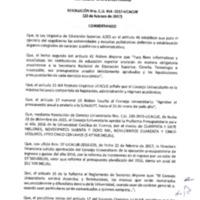 RCU 414.PDF