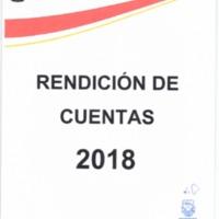 UCACUE RENDICION DE CUENTAS 2018.pdf