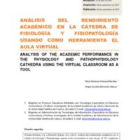 11.Silvia I.pdf