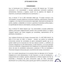 C.U. 850-2020-UCACUE.pdf