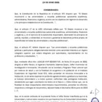 RCU 880-2020-UCACUE.pdf