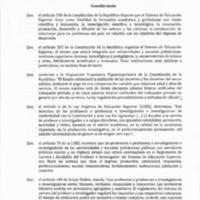 REGLAMENTO DE CARRERA Y ESCALFON DEL PROFESOR E INVESTIGADOR DEL SISTEMA DE EDUCACIÓN SUPERIOR.pdf