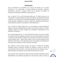 C.U. 853-2020-UCACUE.pdf