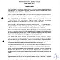 RES CU 2017-454.PDF