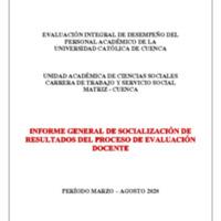 F-DO-54 Informe TSS ajus.pdf