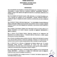 C.U. 652-2019-UCACUE.pdf