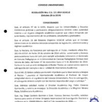 CU 111.PDF