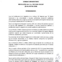 C.U.523-2018-UCACUE.PDF