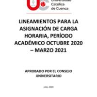 5. LINEAMIENTOS PARA LA ASIGNACIÓN DE CARGA HORARIA(1).pdf
