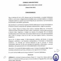 RESOLUCION 040-14.PDF