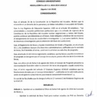 RESOLUCION 082-14.PDF