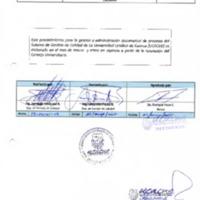 RESOLUCIÓN C.U. 176-2015-UCACUE