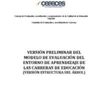 MODELO PRELIMINAR DE LA CARRERA DE EDUCACIÓN-ABR_2015.pdf