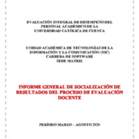 F-DO-54 Informe de socialización de evaluación docente - Software.pdf