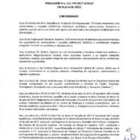 RES CU 2017-449.PDF