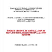 F-DO-54 Informe de socialización de evaluación docente.pdf