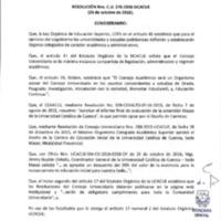 RCU 376-2016.PDF
