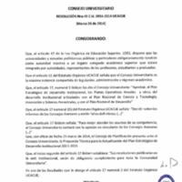 RESOLUCION 045-14.PDF