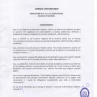 CU 115.pdf