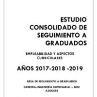 INGENIERÍA EMPRESARIAL .pdf