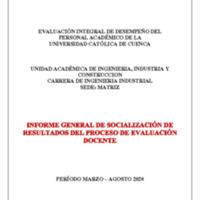 Informe Ing Industrial ajus.pdf