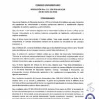 CU 329-2016-UCACUE.PDF
