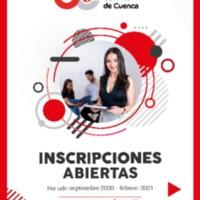 CATALOGO-OFERTA-ACADEMICA-2020-2021-UNIVERSIDAD-CATOLICA-DE-CUENCA.pdf