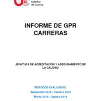 INFORME DE GPRS.pdf