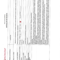 19.Influencia de la actividad fìsica.pdf
