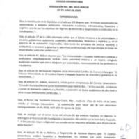 C.U. 665-2019.pdf