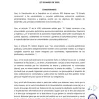 C.U. 852-2020-UCACUE.pdf
