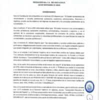 C.U. 803-2019-UCACUE.pdf
