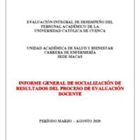 F-DO-54 Informe ENFERMERÍA MACAS ajus.pdf
