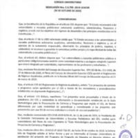 Resolución Nro. C.U. 793-2019-UCACUE