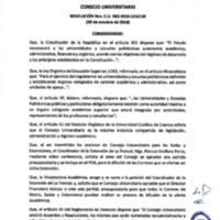 C.U. 582-2018-UCACUE.pdf