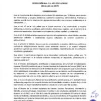 RES CU 2017-452.PDF